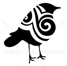 bird-decal